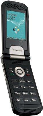 Gallery Telefon ! Unikalne PCD Wrangler