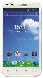 Télécharger firmware Rafipoled L21. Comment mise a jour android 8, 7.1