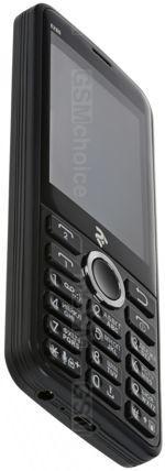 Gallery Telefon 2E E280 2018