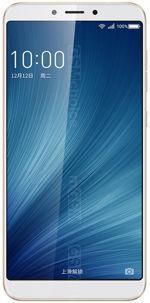 Galería de imágenes de 360 Mobiles N6