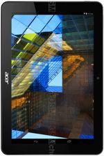 相冊 Acer Iconia Tab A3-A20FHD