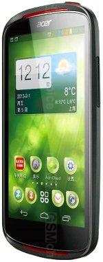 Где купить чехол на Acer Liquid E1. Как выбрать?