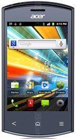 Télécharger firmware Acer Liquid Express E320. Comment mise a jour android 8, 7.1