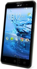 Download firmware for Acer Liquid Z520. Upgrading to Android 8, 7.1