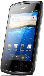 Télécharger firmware Acer Z110. Comment mise a jour android 8, 7.1
