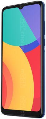 Galerie photo du mobile Alcatel 1S 2021