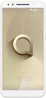 The photo gallery of Alcatel 3 Dual SIM