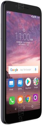 相冊 Alcatel IdealXTRA