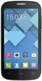 Comment rooter le Alcatel One Touch 5036D