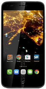 Cómo rootear el Huawei Ascend Y600 Dual SIM