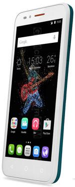 How to root Alcatel One Touch Go Play