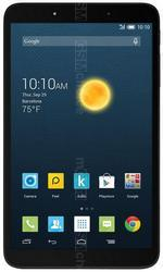 How to root Alcatel One Touch Hero 8