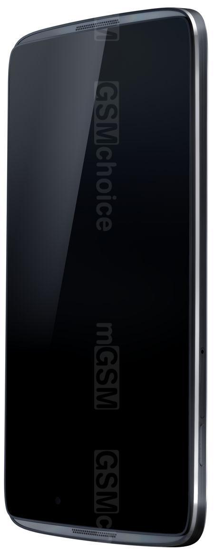 Alcatel One Touch Idol 3 Dual SIM