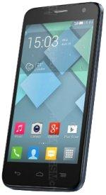 Comment rooter le Alcatel One Touch Idol Mini