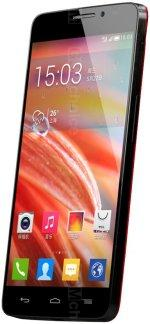 Manuel comment rooter Alcatel One Touch Idol X Dual SIM