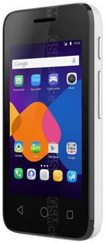 Получаем root Alcatel One Touch Pixi 3 4009F