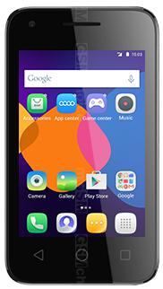 Alcatel One Touch Pixi 3 4023X