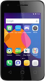 Alcatel One Touch Pixi 3 4023X