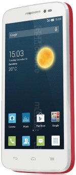 Получаем root Alcatel One Touch Pop 2 4.5 Dual SIM