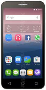 Comment rooter le Alcatel One Touch Pop 3 5