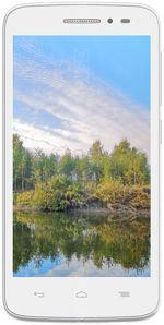 Dónde comprar una funda para Alcatel One Touch Pop Astro. Cómo elegir?