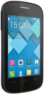 Télécharger firmware Alcatel One Touch Pop C1 Dual. Comment mise a jour android 8, 7.1
