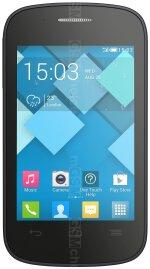 Comment rooter le Alcatel One Touch Pop C1