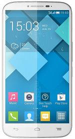 相冊 Alcatel One Touch Pop C9