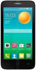 Скачать прошивку на Alcatel One Touch Pop D5. Обновление до Android 8, 7.1