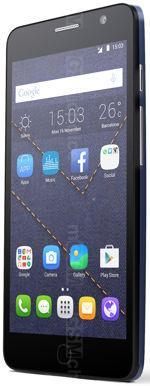 Dónde comprar una funda para Alcatel One Touch Pop Star 4G. Cómo elegir?