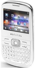Télécharger firmware Alcatel OT 819. Comment mise a jour android 8, 7.1