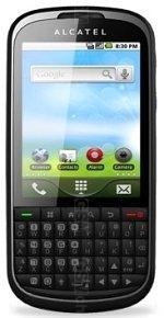 Télécharger firmware Alcatel OT 910. Comment mise a jour android 8, 7.1