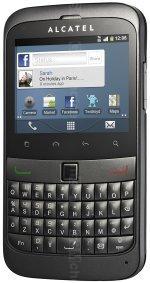 Télécharger firmware Alcatel OT 916. Comment mise a jour android 8, 7.1