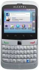 Télécharger firmware Alcatel OT 916D. Comment mise a jour android 8, 7.1