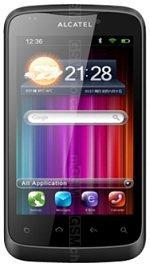 Télécharger firmware Alcatel OT 978. Comment mise a jour android 8, 7.1
