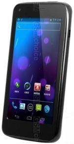 Télécharger firmware Alcatel OT 986. Comment mise a jour android 8, 7.1