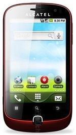 Télécharger firmware Alcatel OT 990. Comment mise a jour android 8, 7.1