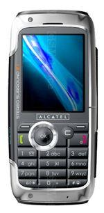 ALCATEL OT-S853 WINDOWS 7 DRIVER