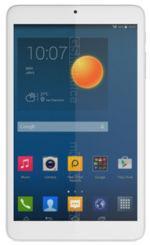 Где купить чехол на Alcatel Pixi 3 8.0 3G. Как выбрать?