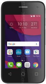 Baixar firmware Alcatel Pixi 4 3.5 Dual SIM. Atualizando para o Android 8, 7.1