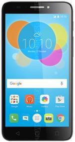 Comment rooter le Alcatel Pixi 4 5.5 5048U