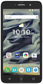 Alcatel Pixi 4 6.0 Dual SIM