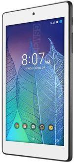 Скачать прошивку на Alcatel Pop 7 LTE. Обновление до Android 8, 7.1