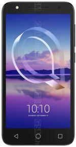 Comment rooter le Alcatel U5 HD