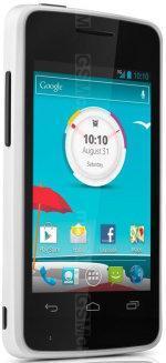 Télécharger firmware Alcatel Vodafone Smart mini. Comment mise a jour android 8, 7.1