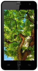 Baixar firmware Allview A5 Lite. Atualizando para o Android 8, 7.1