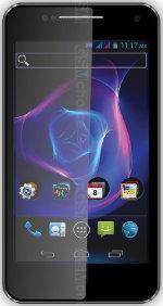 Télécharger firmware Allview P4 AllDro. Comment mise a jour android 8, 7.1