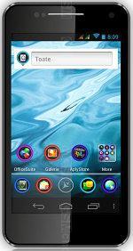 Télécharger firmware Allview P4 Duo. Comment mise a jour android 8, 7.1