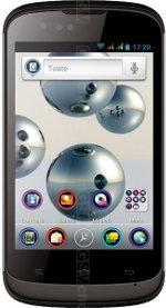 Télécharger firmware Allview P5 Mini. Comment mise a jour android 8, 7.1