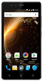 Baixar firmware Allview P6 Energy Lite. Atualizando para o Android 8, 7.1
